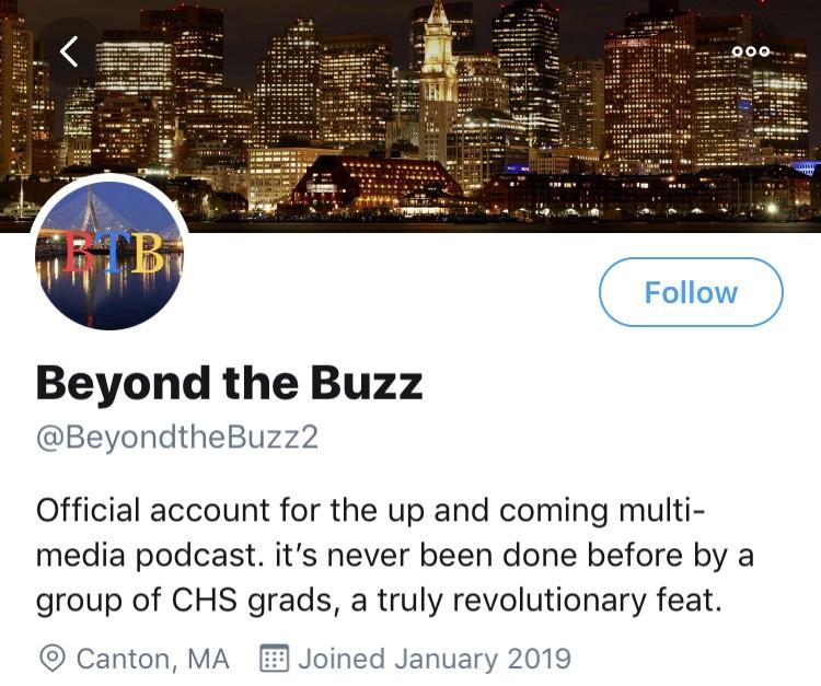 Beyond the Buzz.jpg