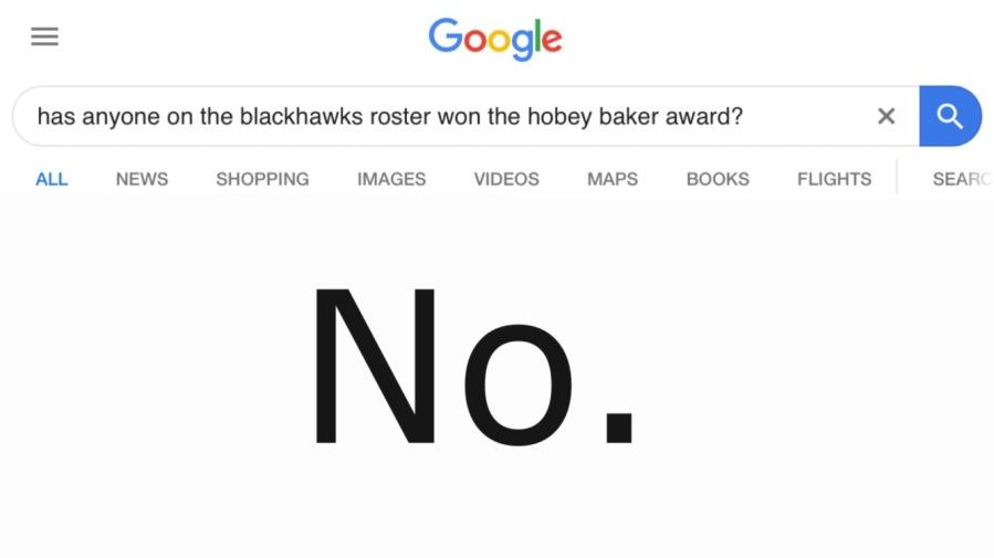 Blackhawks.JPG