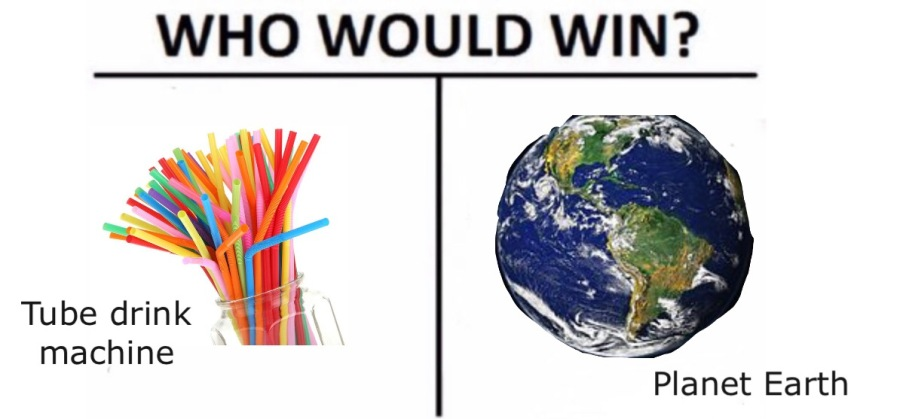 Who Would Win?.JPG