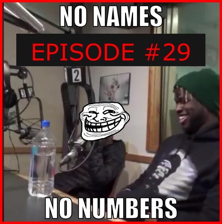 NNNN Episode #27 withAceGahd